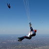 """Yoink!<br><span style=""""font-size:14px"""">2015-04-18_skydive_cpi_0661</span>"""