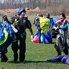 """Lots of happy skydivers<br><span style=""""font-size:14px"""">2015-04-18_skydive_cpi_0493</span>"""