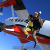 """Kayla's tandem with Mike.<br><span style=""""font-size:14px"""">2015-04-18_skydive_cpi_0265</span>"""