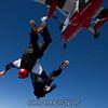 """Stefan didn't expect that view.<br><span style=""""font-size:14px"""">2015-04-18_skydive_cpi_0598</span>"""