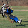 """Mike takes Koko for a ride.<br><span class=""""skyfilename"""" style=""""font-size:14px"""">2015-04-18_skydive_cpi_0070</span>"""