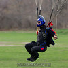 """Jay.<br><span style=""""font-size:14px"""">2015-04-19_skydive_cpi_1387</span>"""