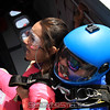 """Maliha screamed so loud we got noise complaints.<br><span style=""""font-size:14px"""">2015-04-19_skydive_cpi_0971</span>"""