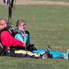 """Sliding to a stop.<br><span class=""""skyfilename"""" style=""""font-size:14px"""">2015-04-18_skydive_cpi_0137</span>"""
