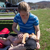 "Sarah found a puppy!<br><span style=""font-size:14px"">2015-04-18_skydive_cpi_0689</span>"