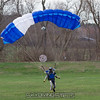 """Andrew.<br><span style=""""font-size:14px"""">2015-04-19_skydive_cpi_1349</span>"""
