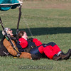"""Walt enjoys the light wind and wet grass.<br><span class=""""skyfilename"""" style=""""font-size:14px"""">2015-04-18_skydive_cpi_0089</span>"""