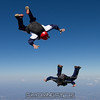 """Incoming.<br><span style=""""font-size:14px"""">2015-04-18_skydive_cpi_0601</span>"""