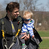 """Karl and Breccan.<br><span style=""""font-size:14px"""">2015-04-18_skydive_cpi_0505</span>"""