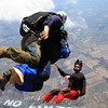 """Alfonso catches Koko's exit.<br><span style=""""font-size:14px"""">2015-04-18_skydive_cpi_0874</span>"""