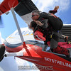 """Nicole's tandem with Mark.<br><span style=""""font-size:14px"""">2015-04-18_skydive_cpi_1302</span>"""