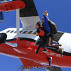 """Chao's tandem with Matt.<br><span style=""""font-size:14px"""">2015-04-18_skydive_cpi_0739</span>"""