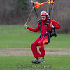 """And Dave finishes off the day.<br><span style=""""font-size:14px"""">2015-04-19_skydive_cpi_1401</span>"""