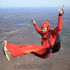 """Dave out backwards.<br><span style=""""font-size:14px"""">2015-04-19_skydive_cpi_0952</span>"""