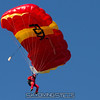 """Dave T under his BASE canopy.<br><span class=""""skyfilename"""" style=""""font-size:14px"""">2015-04-18_skydive_cpi_0013</span>"""