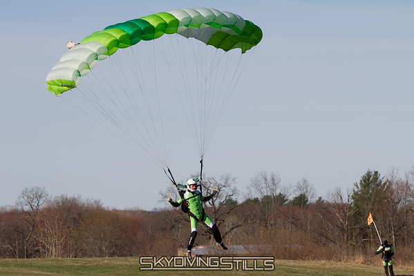 """Andrew.<br><span class=""""skyfilename"""" style=""""font-size:14px"""">2015-04-19_skydive_cpi_0039</span>"""