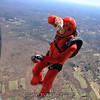 """Dave makes a spinning exit.<br><span style=""""font-size:14px"""">2015-04-19_skydive_cpi_0423</span>"""