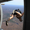 """Ryan flips out the door.<br><span style=""""font-size:14px"""">2015-04-19_skydive_cpi_0610</span>"""
