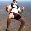 """Andrew reminds me I'm #1.<br><span style=""""font-size:14px"""">2015-04-19_skydive_cpi_0760</span>"""