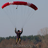 """Keith returns from load 1.<br><span class=""""skyfilename"""" style=""""font-size:14px"""">2015-04-18_skydive_cpi_0003</span>"""