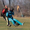 """Mike.<br><span class=""""skyfilename"""" style=""""font-size:14px"""">2015-04-18_skydive_cpi_0124</span>"""