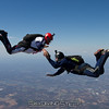 """Stefan and Karl.<br><span style=""""font-size:14px"""">2015-04-18_skydive_cpi_0614</span>"""