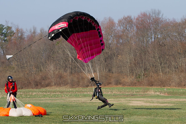 """Anyone noticed that Bryce comes very close to violating Monique's copyrighted landing?<br><span class=""""skyfilename"""" style=""""font-size:14px"""">2015-04-18_skydive_cpi_0187</span>"""