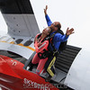 """Samantha's tandem with Mike.<br><span style=""""font-size:14px"""">2015-04-18_skydive_cpi_1177</span>"""