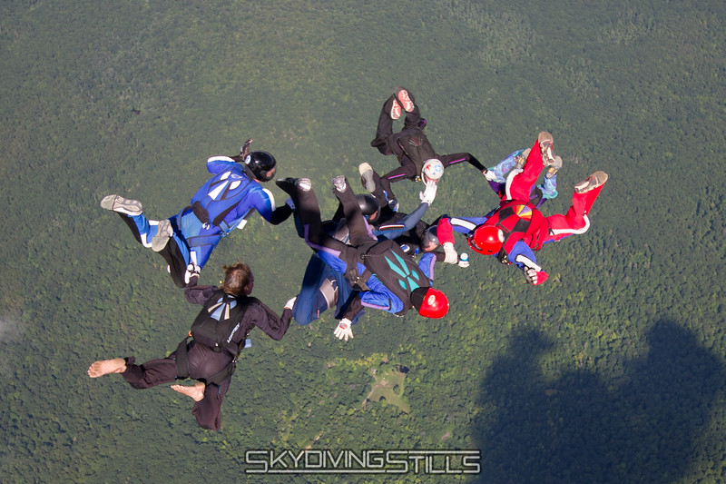 "<br><span class=""skyfilename"" style=""font-size:14px"">2015-08-09_skydive_cpi_0887</span>"