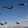 "<br><span class=""skyfilename"" style=""font-size:14px"">2015-08-07_skydive_cpi_1785</span>"