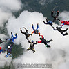 "<br><span class=""skyfilename"" style=""font-size:14px"">2015-08-09_skydive_cpi_0462</span>"
