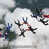 "<br><span class=""skyfilename"" style=""font-size:14px"">2015-08-09_skydive_cpi_0462</span>"