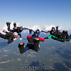 "<br><span class=""skyfilename"" style=""font-size:14px"">2015-08-09_skydive_cpi_1065</span>"
