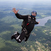 "Randy.<br><span class=""skyfilename"" style=""font-size:14px"">2015-08-06_skydive_cpi_0209</span>"