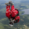 """John flips out the door.<br><span class=""""skyfilename"""" style=""""font-size:14px"""">2015-08-06_skydive_cpi_0201</span>"""