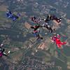 "<br><span class=""skyfilename"" style=""font-size:14px"">2015-08-06_skydive_cpi_0096</span>"