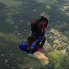 """Jay gets out low.<br><span class=""""skyfilename"""" style=""""font-size:14px"""">2015-08-06_skydive_cpi_0198</span>"""
