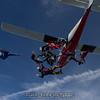 "<br><span class=""skyfilename"" style=""font-size:14px"">2015-08-06_skydive_cpi_0059</span>"