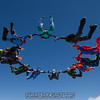 """12-Way round. Published in Go Local, May 2016. <br><span class=""""skyfilename"""" style=""""font-size:14px"""">2015-08-09_skydive_cpi_0483</span>"""