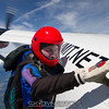 """Christine climbs out.<br><span class=""""skyfilename"""" style=""""font-size:14px"""">2015-08-06_skydive_cpi_0040</span>"""