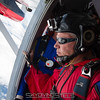 """Mark checks out the clouds below.<br><span class=""""skyfilename"""" style=""""font-size:14px"""">2015-08-06_skydive_cpi_0192</span>"""