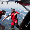 "Freefllyers exit.<br><span class=""skyfilename"" style=""font-size:14px"">2015-08-06_skydive_cpi_0034</span>"