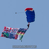 "Mark flies a banner.<br><span class=""skyfilename"" style=""font-size:14px"">2015-08-15_skydive_cpi_0313</span>"