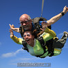 "Rebecca's tandem with Mike.<br><span class=""skyfilename"" style=""font-size:14px"">2015-08-15_skydive_cpi_0060</span>"