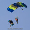 """Adam and Ostap.<br><span style=""""font-size:14px"""">2015-08-15_skydive_cpi_0773</span>"""