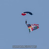"Mark flies a banner.<br><span class=""skyfilename"" style=""font-size:14px"">2015-08-15_skydive_cpi_0299</span>"