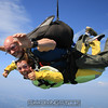 "Rebecca's tandem with Mike.<br><span class=""skyfilename"" style=""font-size:14px"">2015-08-15_skydive_cpi_0056</span>"