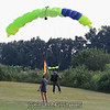 """Mike flares.<br><span style=""""font-size:14px"""">2015-08-15_skydive_cpi_0793</span>"""