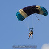 """Ostap makes a braked approach.<br><span style=""""font-size:14px"""">2015-08-15_skydive_cpi_0780</span>"""