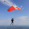 """Alfonso.<br><span class=""""skyfilename"""" style=""""font-size:14px"""">2015-08-15_skydive_cpi_0108</span>"""